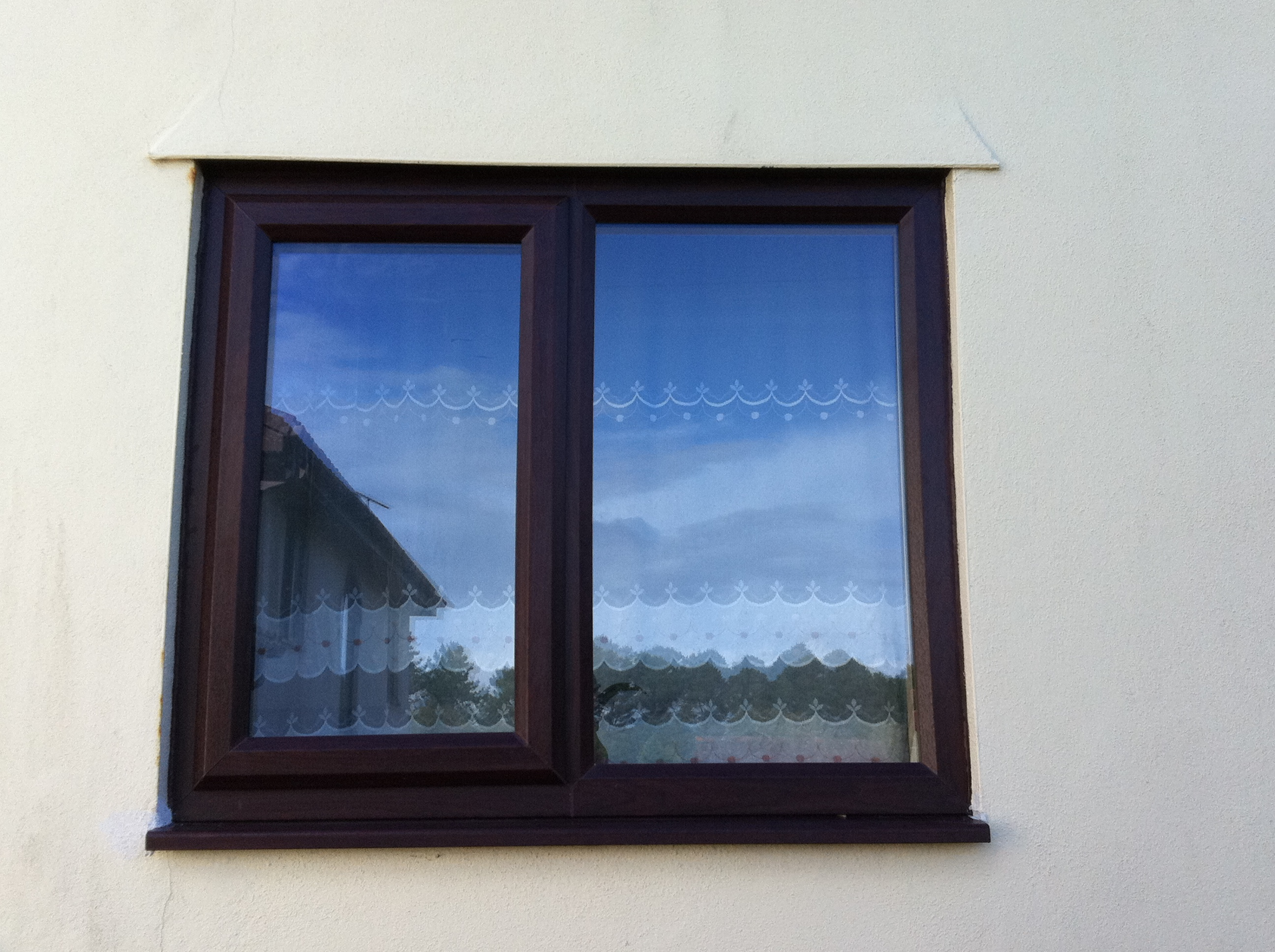 Window manufacturers in cornwall newquay plastic for Window manufacturers