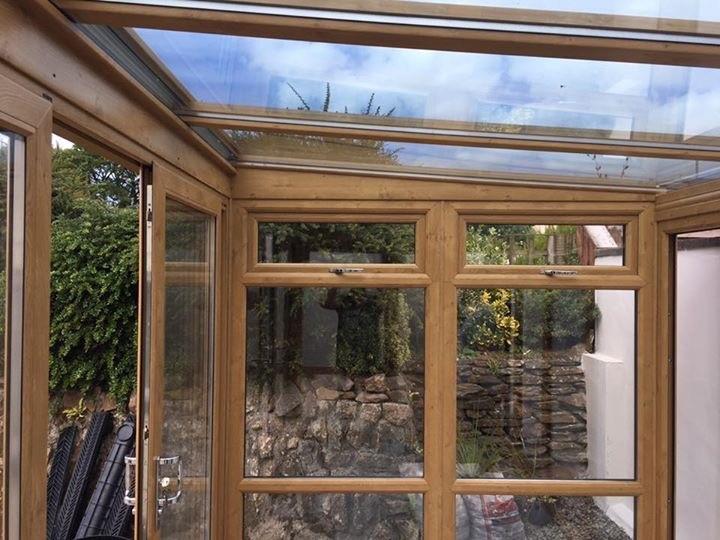 garden room 5