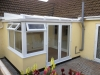 Lean To Conservatory 2
