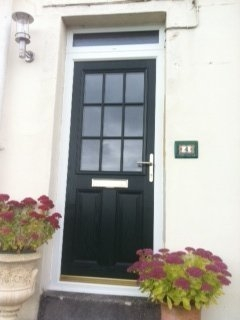 comp-door