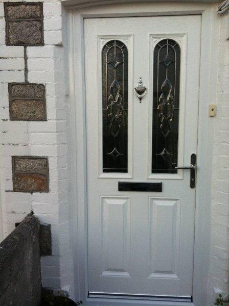 composite-door-white-1