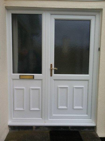 door-and-sp-raised-lower-dec-panel