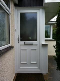 door-with-lower-dec-panel