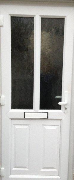 edited-door