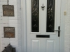 composite-door-white-1