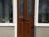golden-oak-composite-door-external-view