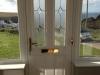 golden-oak-composite-door-internal-view