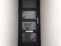 grey bespoke door 2