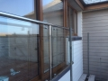CLADDING ABLUSTRADE PATIO