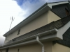 Fascia Boards, Soffits And Guttering 1