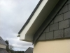 Fascia Boards, Soffits And Guttering 2