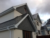 Fascia Boards, Soffits And Guttering 6