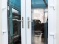 FRENCH DOORS ARCHED 2