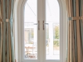 FRENCH DOORS ARCHED 3