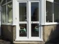 angled porch - Copy