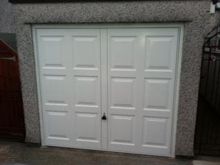 white-pvc-up-and-over-garage-door-2