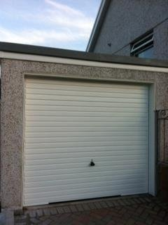 white-steel-manual-up-and-over-garage-door-2