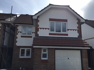 WINDOWS FASCIAS - Copy
