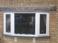 bay window 3