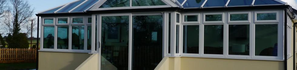 Double Glazing Cornwall Newquay Plastics Local Pvc